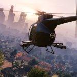 Скриншот Grand Theft Auto 5 – Изображение 257