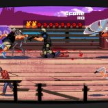 Скриншот Dead Island: Retro Revenge – Изображение 3