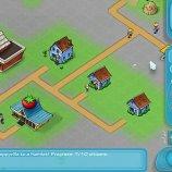 Скриншот HappyVille: Quest for Utopia – Изображение 2