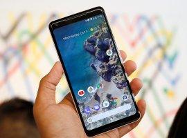 Надо было просто спросить: Google объявила дату выхода Android 10