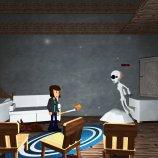 Скриншот Last Stitch Goodnight – Изображение 6
