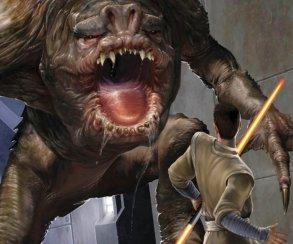 40 новых врагов и улучшенный AI. Jedi Academy: Brutality — отличный повод вернуться в любимую игру