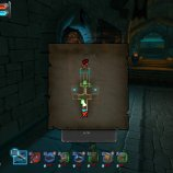 Скриншот Orcs Must Die – Изображение 7