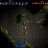 Скриншот Terraria – Изображение 4