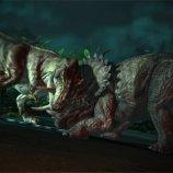 Скриншот Jurassic Park: The Game – Изображение 11