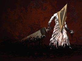 Несколько неназванных игр арт-директора Silent Hill отменили. Среди них был новый хоррор