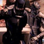Скриншот Mass Effect 3: Special Edition – Изображение 1