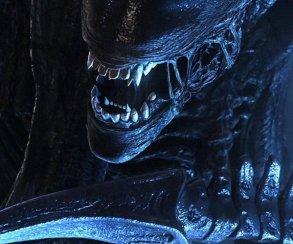 Alien: Isolation получила больше всего номинаций на премию BAFTA