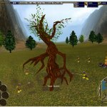 Скриншот Warrior Kings: Battles – Изображение 9