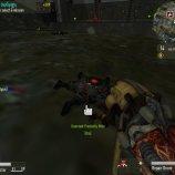 Скриншот Enemy Territory: Quake Wars – Изображение 6