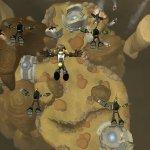 Скриншот Ratchet & Clank Collection – Изображение 5
