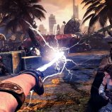 Скриншот Bulletstorm: Full Clip Edition – Изображение 10