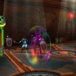 Скриншот Ben 10 Alien Force: Vilgax Attacks – Изображение 25