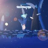 Скриншот Nuked Knight – Изображение 3
