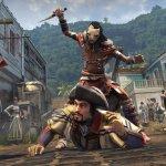 Скриншот Assassin's Creed III: Battle Hardened Pack – Изображение 8