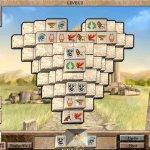 Скриншот Каменный Пасьянс – Изображение 5