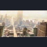 Скриншот The Amazing Spider-Man (2012) – Изображение 1