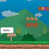 Скриншот Jim'S Adventures – Изображение 7