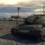 Скриншот War Thunder – Изображение 108
