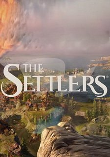 The Settlers (2021)