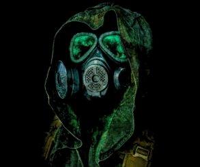 Разработчики Get Even анонсировали Chernobylite— хоррор сэлементами выживания про Чернобыль
