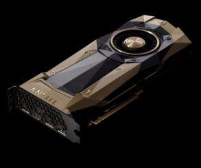 Новая Titan V майнит как не в себя! Монстр майнинга всего за 3000 баксов
