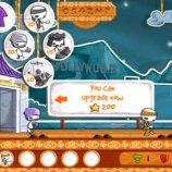 Скриншот Battle of Puppets – Изображение 3