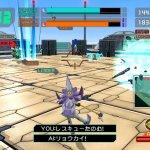 Скриншот Cyber Troopers Virtual-On Force – Изображение 4