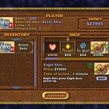 Скриншот Chameleon Gems – Изображение 2