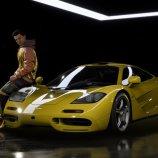 Скриншот Need for Speed: Heat – Изображение 1