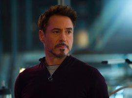 Еще больше фанатских теорий: что произойдет вчетвертых «Мстителях»?