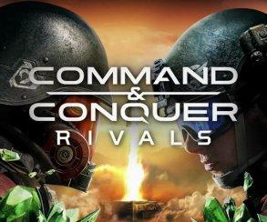 E3 2018. Анонсировали новую Command and Conquer— ияхочу утопить ееавторов влаве