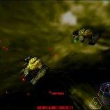 Скриншот Independence War – Изображение 11