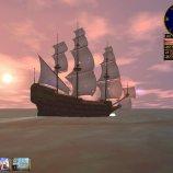 Скриншот Корсары: Проклятие дальних морей – Изображение 2