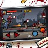 Скриншот Dino Cap – Изображение 2