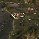 Скриншот Hegemony: Philip of Macedon – Изображение 5