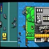 Скриншот Retro City Rampage DX – Изображение 6