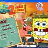 Скриншот SpongeBob SquarePants Diner Dash 2 – Изображение 4