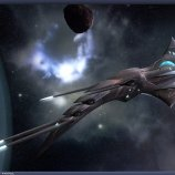 Скриншот Space Force: Rogue Universe – Изображение 2