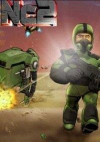 NC Tower Defense 2 – фото обложки игры