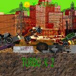 Скриншот Junkyard Racing – Изображение 5