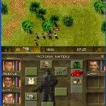 Скриншот Jagged Alliance DS – Изображение 5
