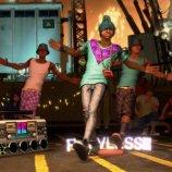 Скриншот Dance Central – Изображение 3