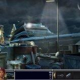 Скриншот Vault Cracker – Изображение 2