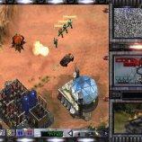 Скриншот Conquest Earth – Изображение 7