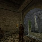 Скриншот Age of Mourning – Изображение 129