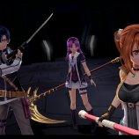 Скриншот The Legend of Heroes: Trails of Cold Steel IV – Изображение 7