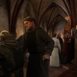 Скриншот Kingdom Come: Deliverance – Изображение 12