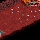Скриншот Rising – Изображение 6