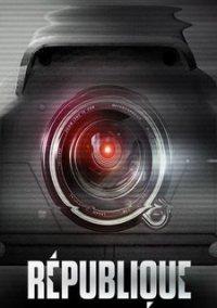 Republique – фото обложки игры